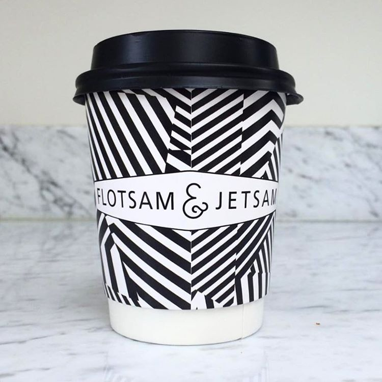 Double Wall paper Cup Custom