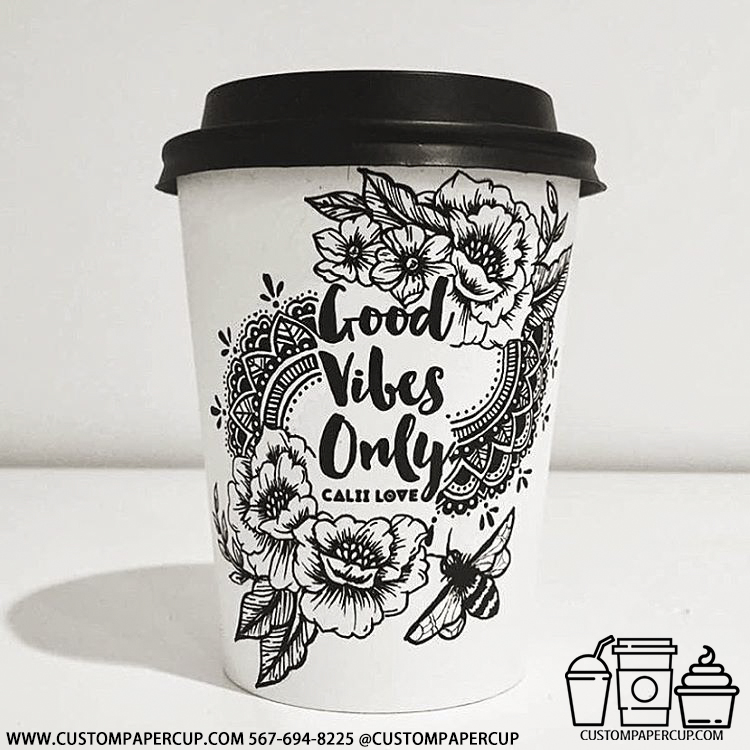Custom Paper Coffee Cups Image 9 www.custompapercup.com copy